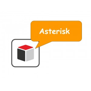 SugarCRM Asterisk Integration