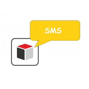 SugarCRM SMS Marketing Integration