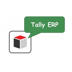 SUGARCRM  Tally ERP Integration
