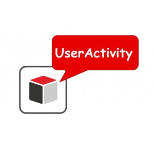 CRM : SugarCRM User Activity Tracking Report