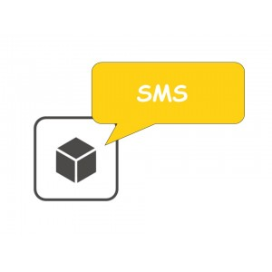 SuiteCRM  SMS Marketing Integration
