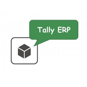 SuiteCRM   Tally ERP Integration