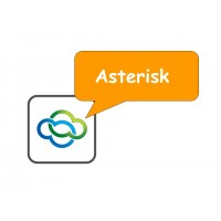 Vtiger CRM Asterisk CTI Integration