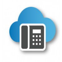 CRM Switchvox IP PBX CTI Integration