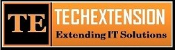 TechExtension